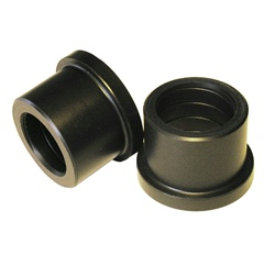High Performance Delrin Bushings