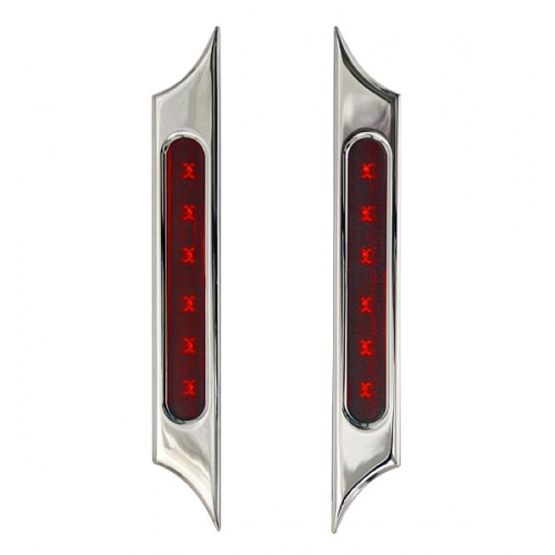 Hot Rod Tail Lights LED http://www.alpermotorsports.com/index.php?l=product_detail&p=2409