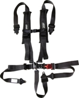 PRP 5.2 Seat Belt Harness