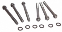 LS1, LS2, LS6 12 Point Water Pump Bolt Kit
