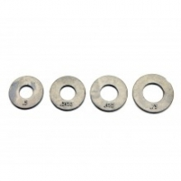 Weld Washers (4-Pack)