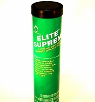 Mantek Elite Supreme CV Grease