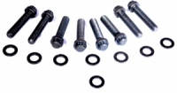 LS1, LS2, LS6, LS7 12 Point Timing Cover bolts.