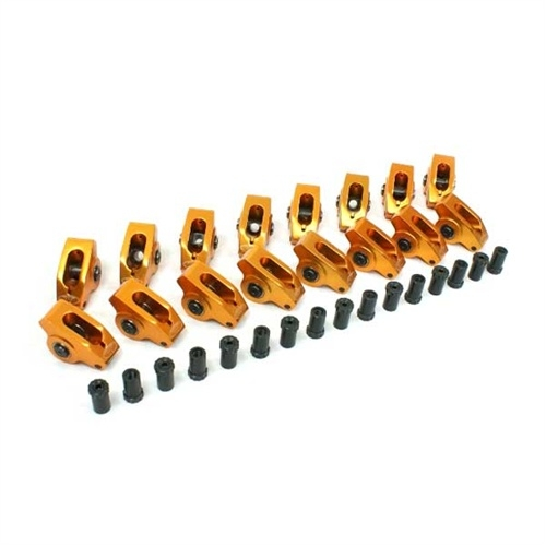 """""""Ford 351C/400M/460 1.73-7/16"""""""" Pre,iu, Alloy Roller"""