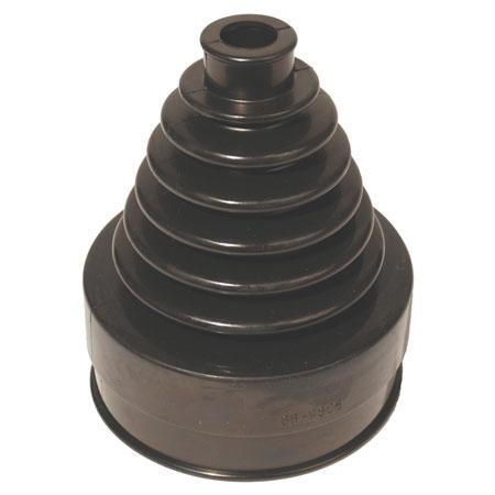 930/934 CV Boot, Bates Boot, Sandparts com
