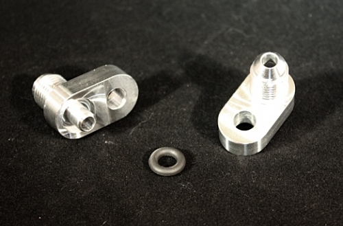 ls1 steam ports fittings