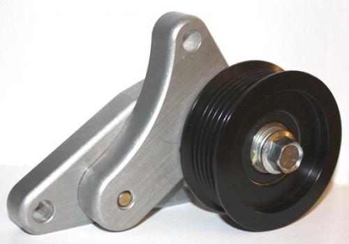 krc u0026 39 s fixed adjustable idler